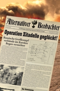 Alternativer-Beobachter-02-Operation-Zitadelle-geglckt