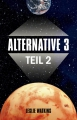 Alternative 3: Teil zwei  / (Format) Mobi